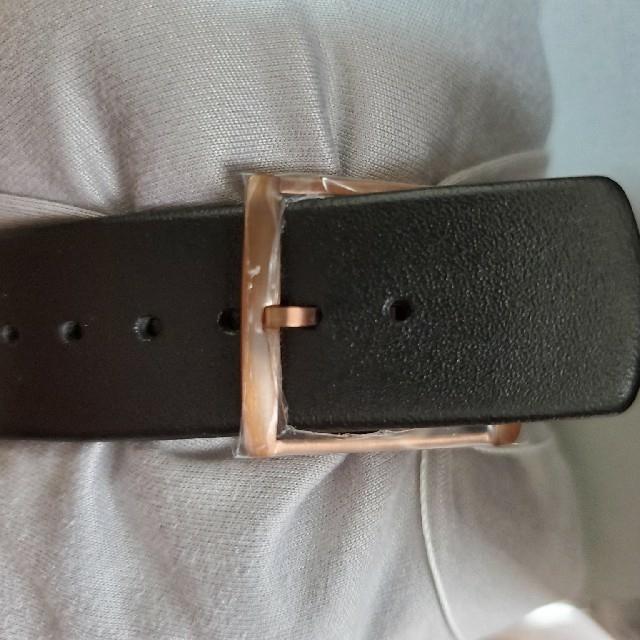 Calvin Klein(カルバンクライン)のCALVIN KLEIN腕時計 新品未使用 メンズの時計(腕時計(アナログ))の商品写真