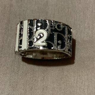 ディオール(Dior)の専用(リング(指輪))
