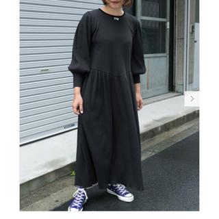 OSHIMA REI - OSHIMAREI♡オオシマレイ ワンピース