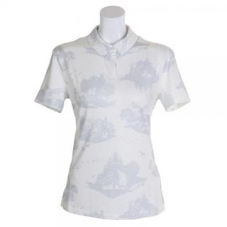 ナイキ(NIKE)のNIKE ポロシャツ sサイズ(ポロシャツ)