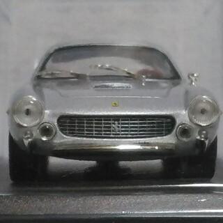 フェラーリ(Ferrari)のFerrari250GT/L 1/43スケールモデル(未使用品)(ミニカー)
