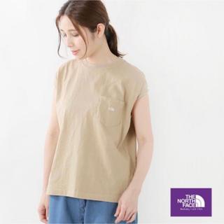 THE NORTH FACE - Tシャツ ノースリーブ ノースフェイス パタゴニア todayful zara