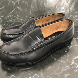 リーガル(REGAL)の決算セール☆REGAL リーガル 靴 ローファー レディース 23.5cm(ローファー/革靴)