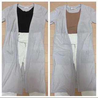 イング(INGNI)の洋服4枚セット(スキニーパンツ)
