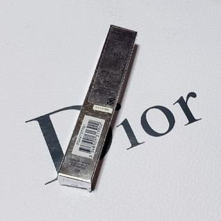 ディオール(Dior)のDior ディオールショウマキシマイザー3D(マスカラ下地/トップコート)
