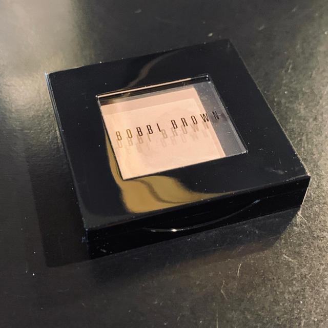 BOBBI BROWN(ボビイブラウン)の173. ボビィブラウン アイシャドウ 16 ストレート コスメ/美容のベースメイク/化粧品(アイシャドウ)の商品写真
