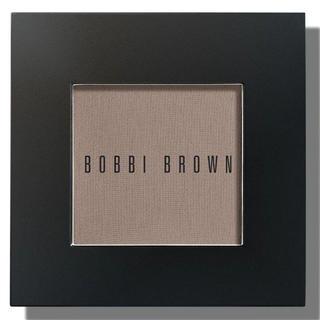 BOBBI BROWN - 173. ボビィブラウン アイシャドウ 16 ストレート