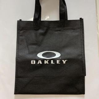 オークリー(Oakley)の★OAKLEY★オークリー ショッパー不織布(ショップ袋)