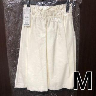 イング(INGNI)のINGNI スカート Mサイズ(ひざ丈スカート)