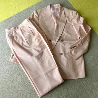 J.PRESS - Jプレス スーツセット セットアップ 日本製 ヴィンテージ 古着