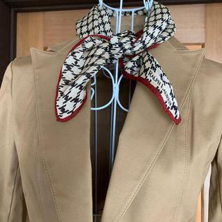 ラルフローレン(Ralph Lauren)のRALPH LAUREN スカーフ(バンダナ/スカーフ)