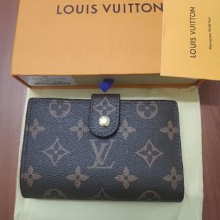 LOUIS VUITTON - M61663❤限定❤セールルイ ヴィトン 財布  小銭入れ