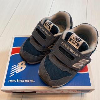 New Balance - ニューバランス996 スニーカー