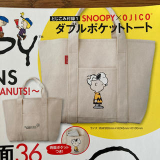 SNOOPY in SEASONS~Play the game with PEA