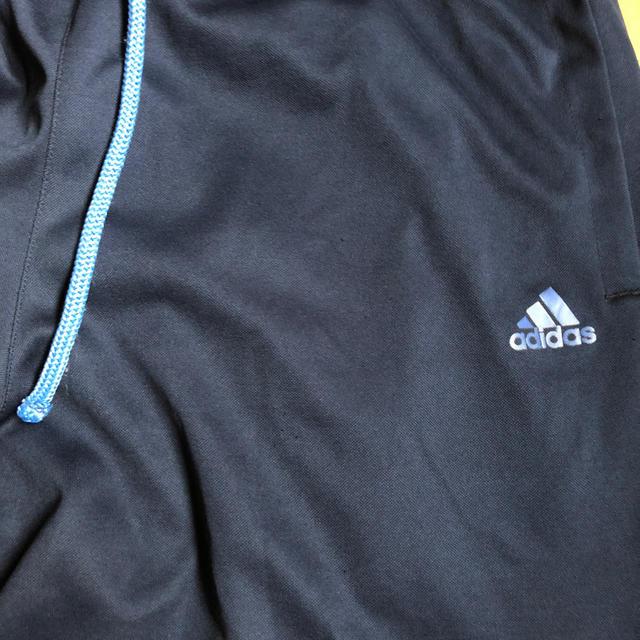adidas(アディダス)のadidas パンツ スポーツ/アウトドアのランニング(ウェア)の商品写真