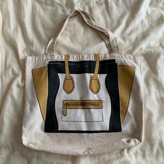 マイアザーバッグ(my other bag)のmy other bag  トートバッグ(トートバッグ)