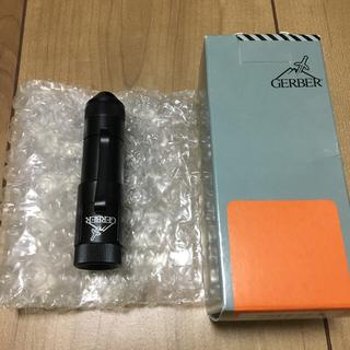 ガーバー(Gerber)のガーバー LED ライト インフィニティウルトラ gerber アウトドア (ライト/ランタン)