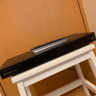東芝 - 東芝HDD&ブルーレイディスクレコーダー  2014年製
