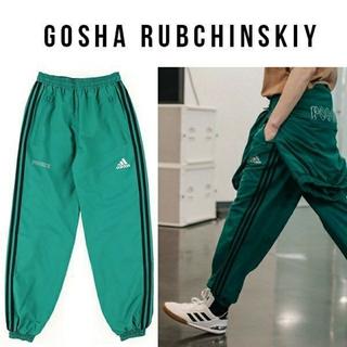 アディダス(adidas)の(新品)gosha rubchinskiy adidas track pants(ジャージ)