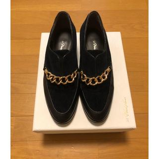 スリーワンフィリップリム(3.1 Phillip Lim)の週末限定sale 3.1philliplim フィリップリム(ローファー/革靴)