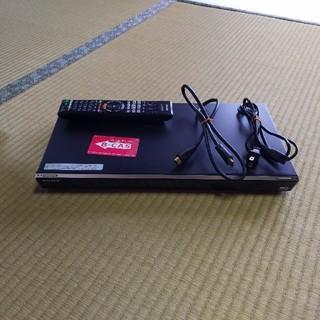 SONY - SONY BDZ-E500/B ブルーレイレコーダー