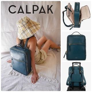 日本未入荷【新品未使用】CALPAK カルパック バックパック