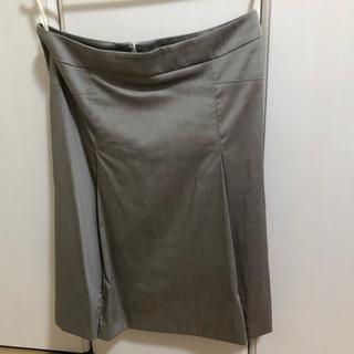 ニジュウサンク(23区)の23区スカート スーツ(スーツ)