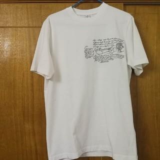 ベルルッティ(Berluti)のベルルッティ Tシャツ M(Tシャツ/カットソー(半袖/袖なし))