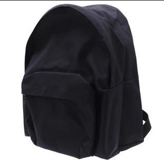 コムデギャルソンオムプリュス(COMME des GARCONS HOMME PLUS)のCOMME des GARCONS Backpack(バッグパック/リュック)