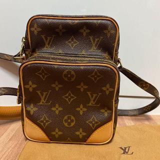 LOUIS VUITTON - Louis Vuitton ショルダーバッグ