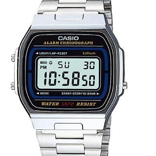 チープカシオ  カシオ 腕時計(腕時計(デジタル))