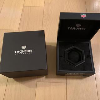 タグホイヤー(TAG Heuer)のタグホイヤー  時計BOX(その他)