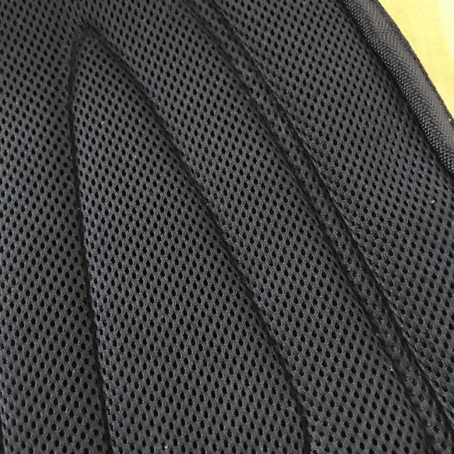 patagonia(パタゴニア)の【廃版・美品】パタゴニア ボディバッグ ショルダーバッグ メンズのバッグ(ボディーバッグ)の商品写真