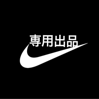 NIKE - 26.5 KITH NIKE AIR FORCE TOKYO 日本限定