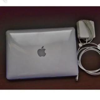 Mac (Apple) - 値下げ!Apple Mac Book Pro Mid 2014 13インチ