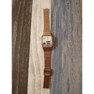 シチズン(CITIZEN)のCITIZEN シチズン ANA-DIGI TEMP アナデジテンプ 限定(腕時計(デジタル))