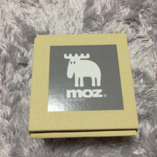 moz モズ 皿 北欧食器