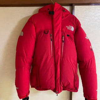 THE NORTH FACE - THE NORTHFACEバルトロライトジャケット