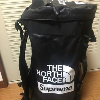 Supreme - Supreme The North Face Big Haul Backpac