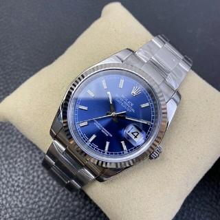 SEIKO - 【値下】 ロレックス 自動巻き 腕時計