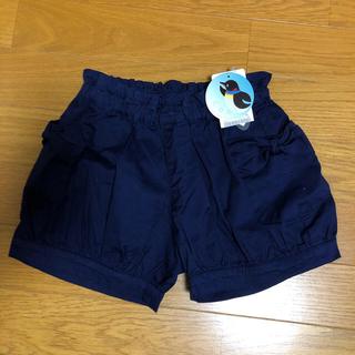 ムージョンジョン(mou jon jon)のMoujonjon ムージョンジョン ショートパンツ パンツ 120(パンツ/スパッツ)