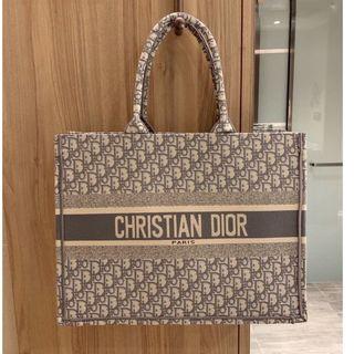 Dior - ❤️美品❤ Dior ハンドバック