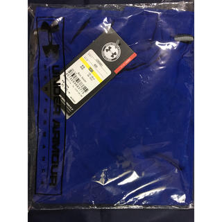 アンダーアーマー(UNDER ARMOUR)のコンプレッションシャツアンダーアーマー140(Tシャツ/カットソー)