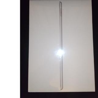 アップル(Apple)のiPad(PHS本体)