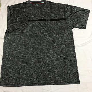 フィラ(FILA)のFILA Tシャツ 6L  薄い生地 USED (Tシャツ/カットソー(半袖/袖なし))