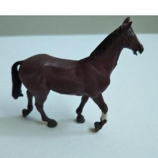 馬 E ブリテン  ヴィンテージ イギリス製  動物フィギュア(その他)