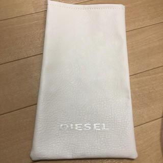 ディーゼル(DIESEL)のDIESEL袋 (ショップ袋)