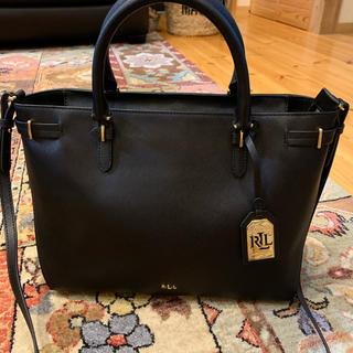 ラルフローレン(Ralph Lauren)のLauren  Ralph Laurenのバッグ値下げ(ショルダーバッグ)