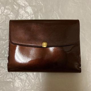 アイグナー(AIGNER)のアイグナー 財布(財布)