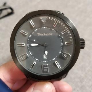 テンデンス(Tendence)のテンデンス 腕時計【ケイ様専用】(腕時計(アナログ))